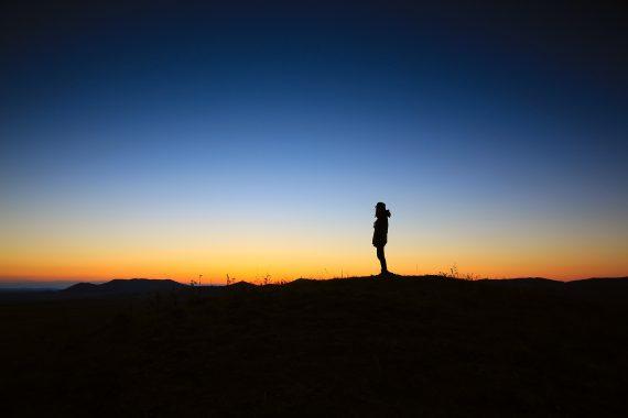 Influencer Marketing: Starting From Scratch… Don't Despair!