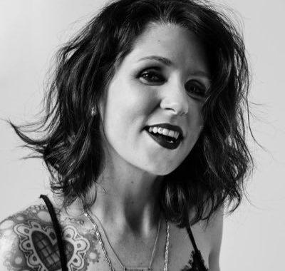 20 Questions w/ Janine Jarman: Hairroin & Influencer Marketing