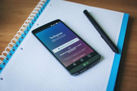 5 Reasons Instagram Is the Best Social Media Marketing Tool