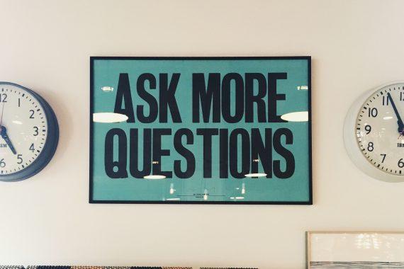 Influencer and Social Media Marketing FAQ's