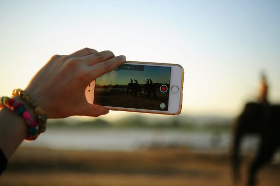 8 Ways Instagram Stories Is Helping Brands and Influencers Grow